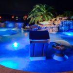 Arka bahçe havuzu2