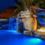Arka bahçe havuzu6