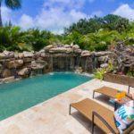 Büyük düşler özel yüzme havuzu10