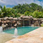 Büyük düşler özel yüzme havuzu2