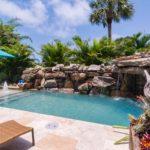 Büyük düşler özel yüzme havuzu5