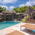 Büyük düşler özel yüzme havuzu7