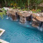 costa rican sitilli özel havuz18