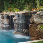 costa rican sitilli özel havuz32