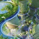 Ekolojik Mimari Proje (11)