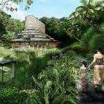 Ekolojik Mimari Proje (13)