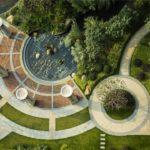 Ekolojik Mimari Proje (15)