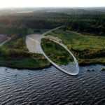 Ekolojik Mimari Proje (16)