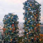Ekolojik Mimari Proje (20)