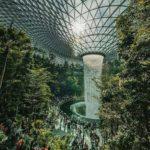 Ekolojik Mimari Proje (45)