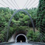 Ekolojik Mimari Proje (57)