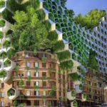 Ekolojik Mimari Proje (61)
