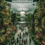 Ekolojik Mimari Proje (63)
