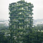 Sürdürülebilir Mimari Proje (1)