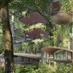 Sürdürülebilir Mimari Proje (10)