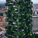 Sürdürülebilir Mimari Proje (17)
