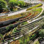 Sürdürülebilir Mimari Proje (20)