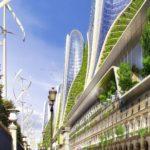 Sürdürülebilir Mimari Proje (24)