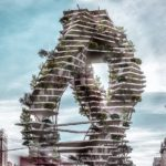 Sürdürülebilir Mimari Proje (26)
