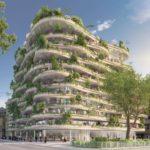 Sürdürülebilir Mimari Proje (30)