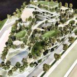 Sürdürülebilir Mimari Proje (32)