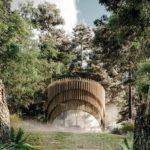 Sürdürülebilir Mimari Proje (39)