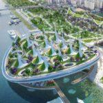 Sürdürülebilir Mimari Proje (4)