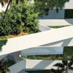 Sürdürülebilir Mimari Proje (42)