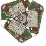 Sürdürülebilir Mimari Proje (46)