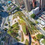 Sürdürülebilir Mimari Proje (49)