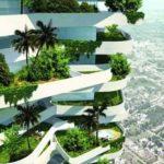 Sürdürülebilir Mimari Proje (53)