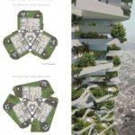 Sürdürülebilir Mimari Proje (64)