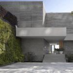 Sürdürülebilir Mimari Proje (66)