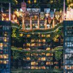 Sürdürülebilir Mimari Proje (70)