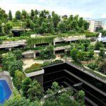 Yatırımlık Mimari Proje (1)