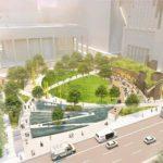 Yatırımlık Mimari Proje (16)
