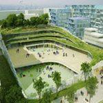 Yatırımlık Mimari Proje (17)
