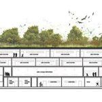 Yatırımlık Mimari Proje (23)