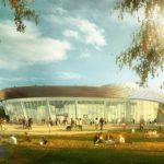 Yatırımlık Mimari Proje (24)