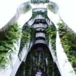 Yatırımlık Mimari Proje (26)