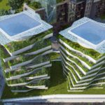 Yatırımlık Mimari Proje (29)