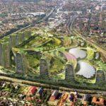 Yatırımlık Mimari Proje (30)