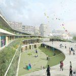 Yatırımlık Mimari Proje (35)
