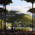 Yatırımlık Mimari Proje (36)
