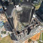 Yatırımlık Mimari Proje (40)