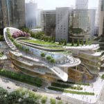 Yatırımlık Mimari Proje (42)