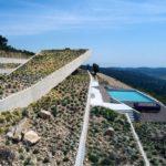 Yatırımlık Mimari Proje (44)