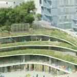 Yatırımlık Mimari Proje (45)