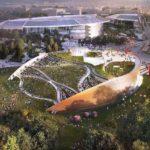 Yatırımlık Mimari Proje (5)