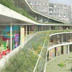 Yatırımlık Mimari Proje (50)